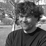 Thomas Baumann, Landwirt, Suhr: «Erst habe ich mich geärgert – dann verstanden»