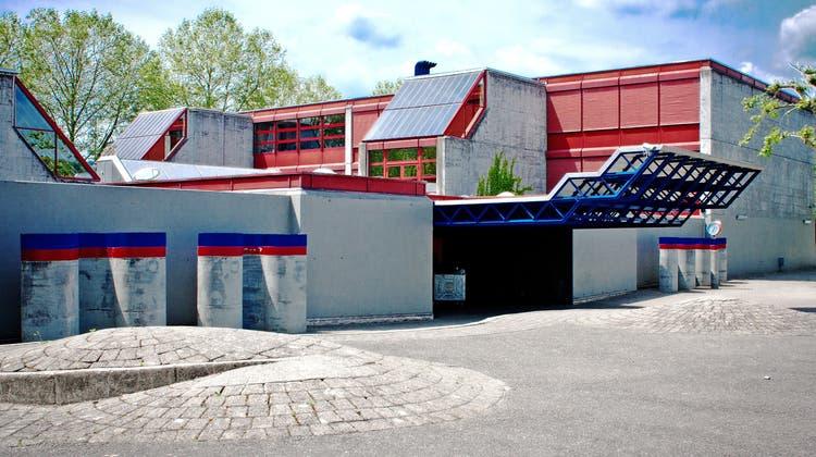 Die SP Aarau will mehr mitreden und fordert einen zusätzlichen Sitz im Kreisschulrat Aarau-Buchs