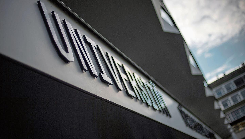 Prominente Köpfe gründen Institut für Schweizer Wirtschaftspolitik an der Universität Luzern