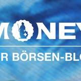 «Money» – der tägliche Börsenblog von François Bloch. (CH Media)