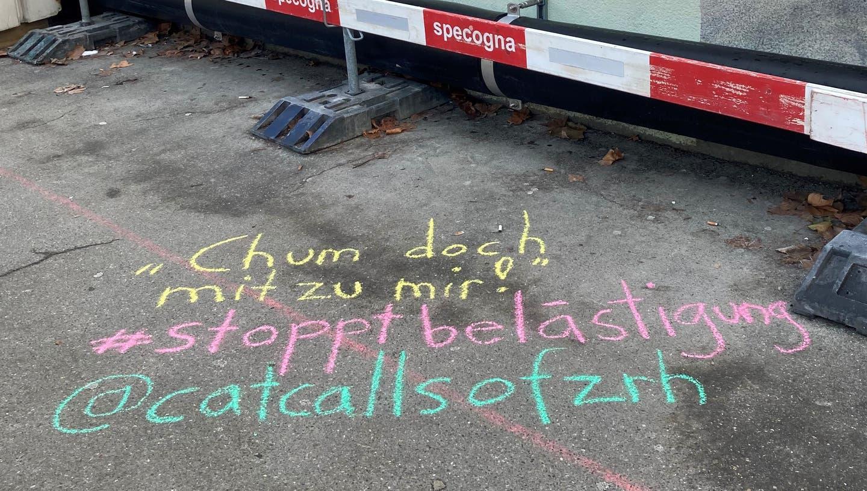 Rahel Fenini, Gleichstellungsbeauftragte des Kantons St.Gallen. (Bild: PD)