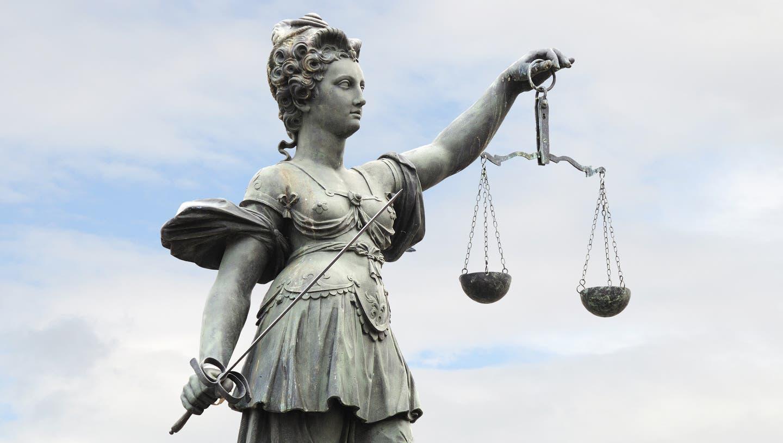 Die Beschuldigten griffen zur Selbstjustiz und wurden bestraft. Gegen das Opfer läuft aber auch ein Strafverfahren. (Fotolia)