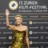 Das Zürcher Filmfestival ist zu Ende, doch die Probleme der Kinos konnte es nicht lösen– eine Bilanz in fünf Punkten