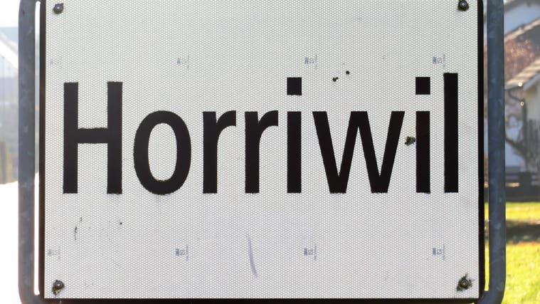 Die Auseinandersetzung in Horriwil zwischen dem Gemeinderat und dem ehemaligen Gemeindepräsidenten Martin Rüfenacht ist noch nicht ausgestanden. (Rahel Meier)