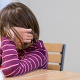 Verbessert eine finanzielle Soforthilfe die Situation für psychisch kranke Kinder und Jugendliche?. (Sandra Ardizzone)