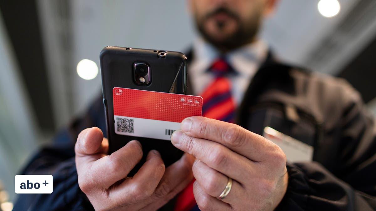 N-chstes-Jahr-erhalten-Pendler-einen-neuen-Swisspass-auch-die-Junior-Karten-sollen-auf-die-Karten-integriert-werden