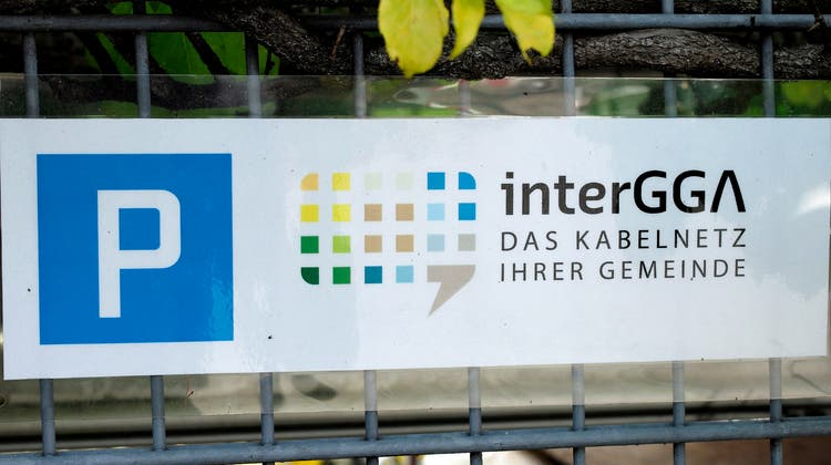 Der Inter-GGAdroht ein weiterer Kundenverlust. (Kenneth Nars)