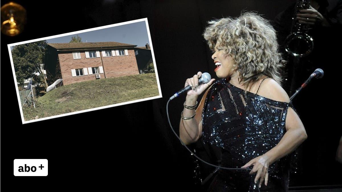 Einst-nahm-Tina-Turner-hier-Lieder-auf-nun-werden-die-legend-ren-Nunninger-Greenwood-Studios-verkauft