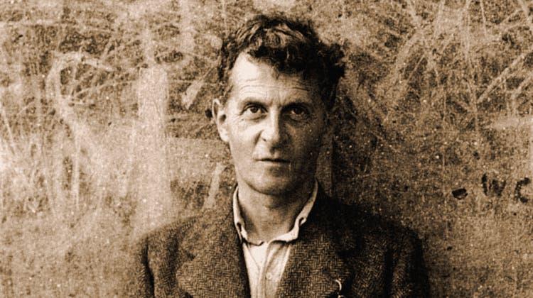 Philosophie aus dem Schützengraben: Wie Ludwig Wittgenstein sein Fach revolutionierte