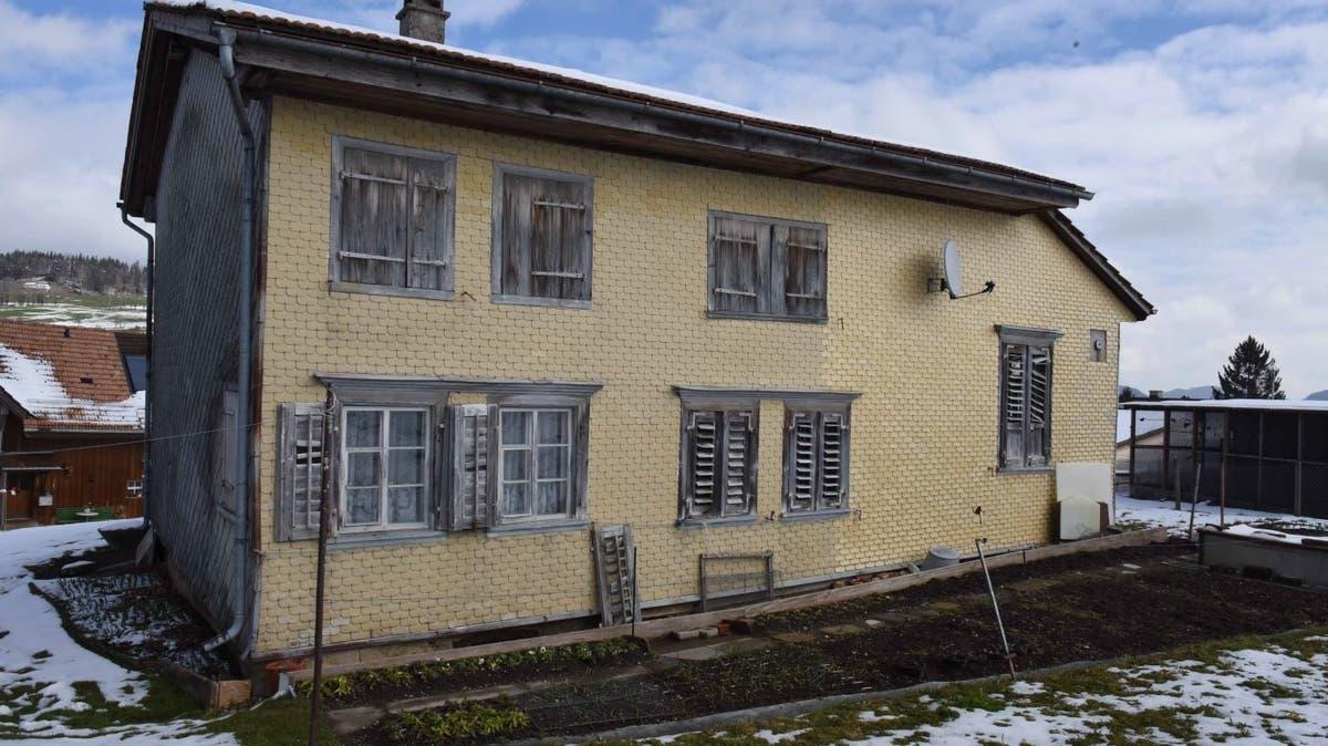Das-lteste-Haus-in-M-selbach-soll-verkauft-werden-Gemeinde-Kirchberg-und-katholische-Kirche-tauschen-Grundst-cke