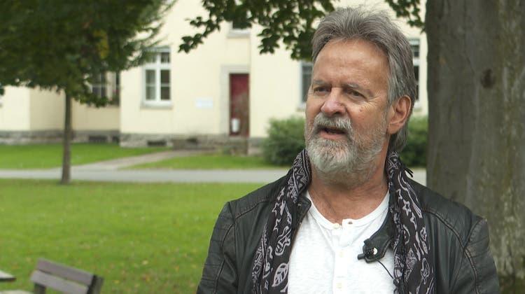 Psychiater zum Tötungsdelikt in Rapperswil: «Eine solche Tat braucht enorme innere Anstrengung»