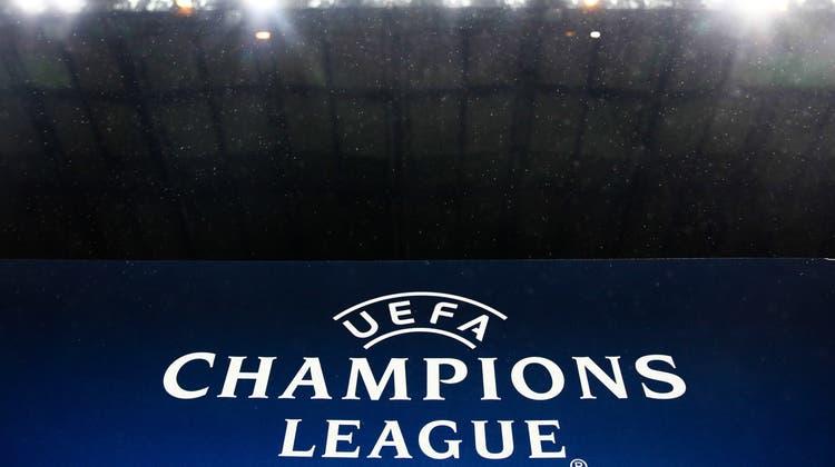 Die Erträge aus der Vermarktung der europäischen Klubwettbewerbe sollen massiv gesteigert werden – koste es, was es wolle. (Nurphoto/NurPhoto)