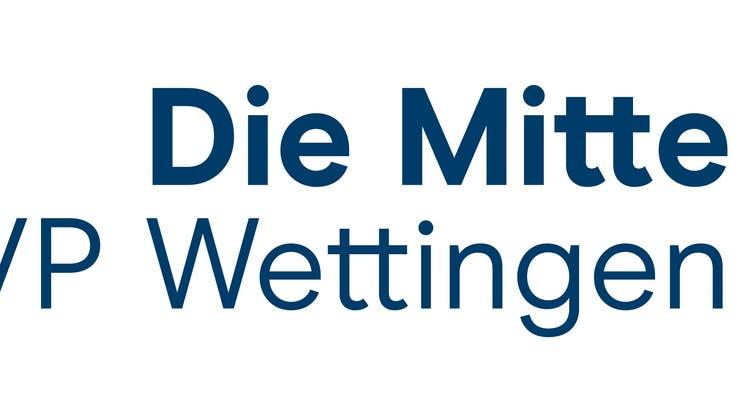 Fraktionsbericht Die Mitte CVP Wettingen zur Einwohnerratssitzung vom 21. Oktober