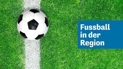 So spielen die Zentralschweizer Fussballclubs in dieser Woche