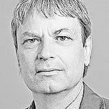 Pandora Papers: Wer nicht handelt, schadet der Schweiz