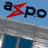 Zürichhält 36,7 Prozent der Aktien der Axpo Holding AG. (Symbolbild) (Keystone)