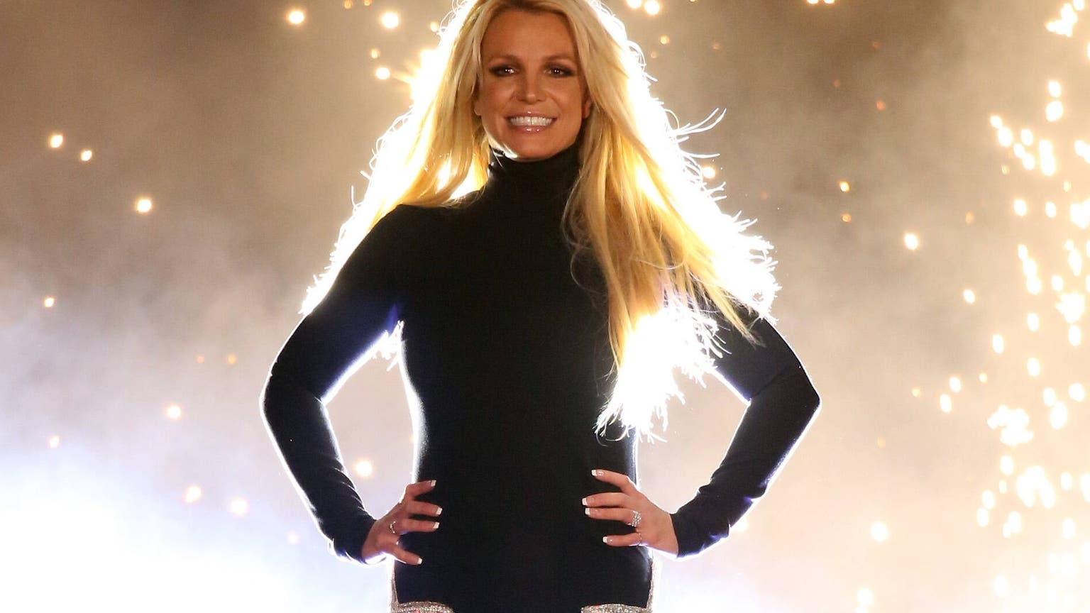 Der Fall Britney Spears: Wie ein perverses Medien- und Justizsystem einen Weltstar zerstörte