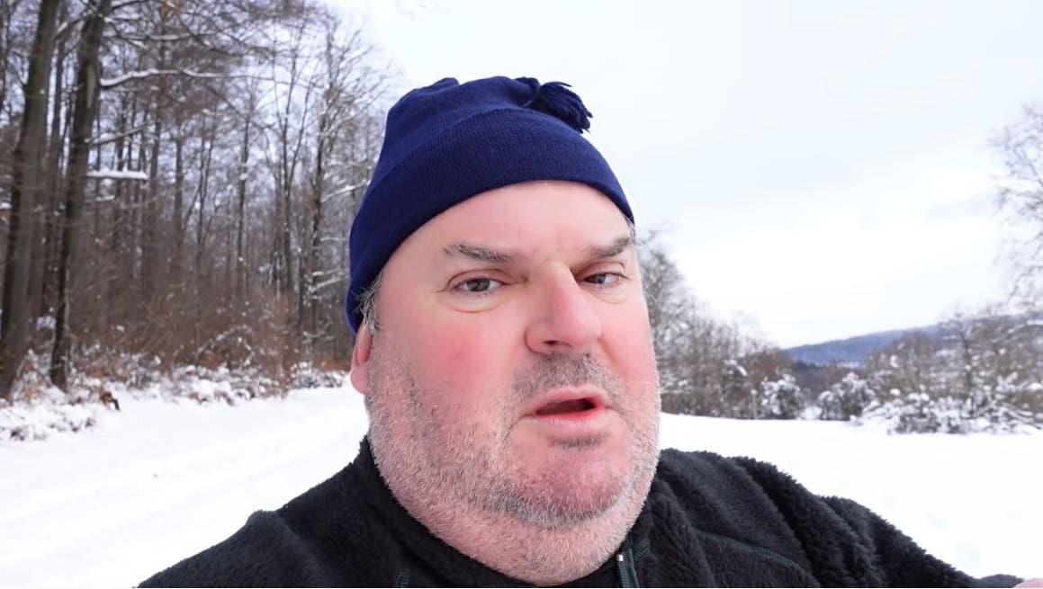Mike Müllers KultfigurBauer Wermelinger hat sich schon impfen lassen – mit Sputnik