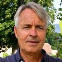 Sammy Deichmann