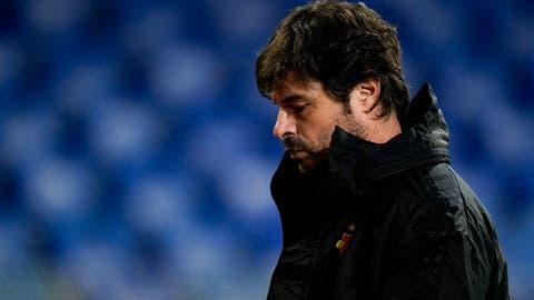 Der FC Basel nach dem Peinlich-Auftritt gegen Winterthur: Aller schlechten Dinge sind drei