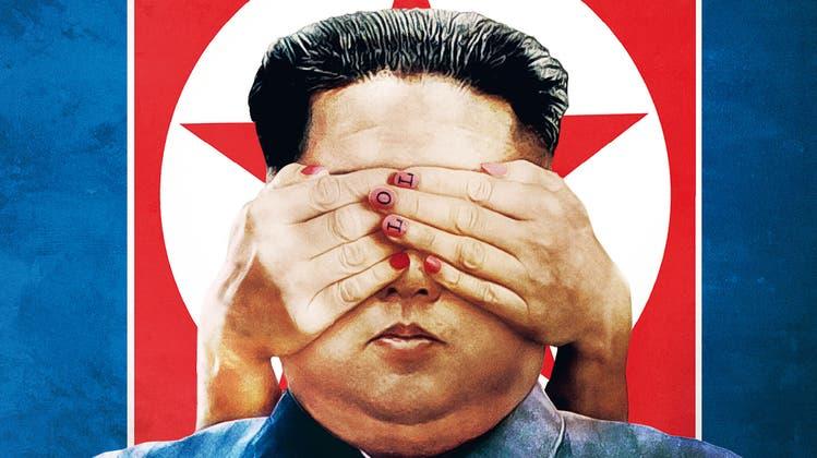 Kaltblütige Attentäterinnen im Dienste Nordkoreas oder bloss unschuldige Marionetten?