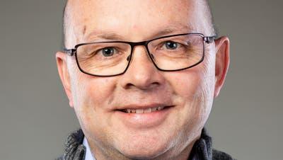 Bernhard Braun sitzt seit 2003 im Eschliker Gemeinderat. (Bild: PD)