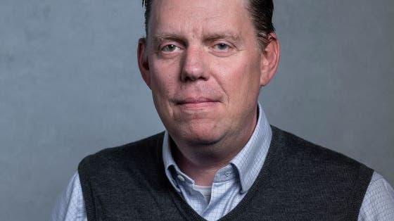Patrick Senn ist die breite Abstützung des Projektes wichtig. (Zvg)