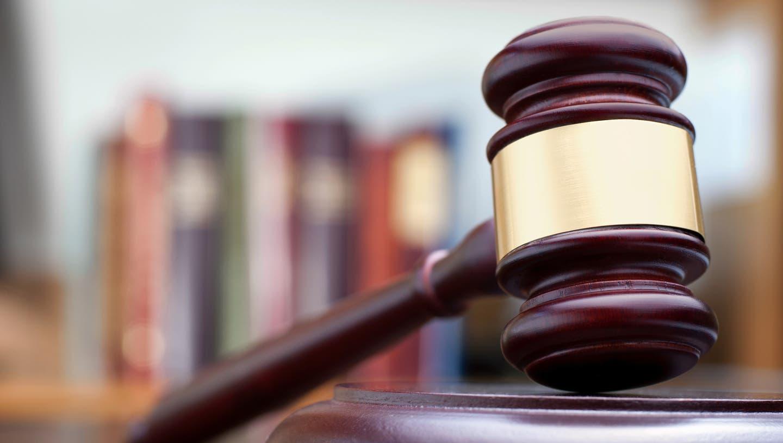 Das Bundesgericht widerspricht einem Entscheid des kantonalen Versicherungsgerichts in Sachen IV-Rente. (fotolia)