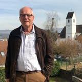 OK-Präsident Markus Jost plant mit vollem Engagement für eine Durchführung im Herbst 2021. (Zvg)