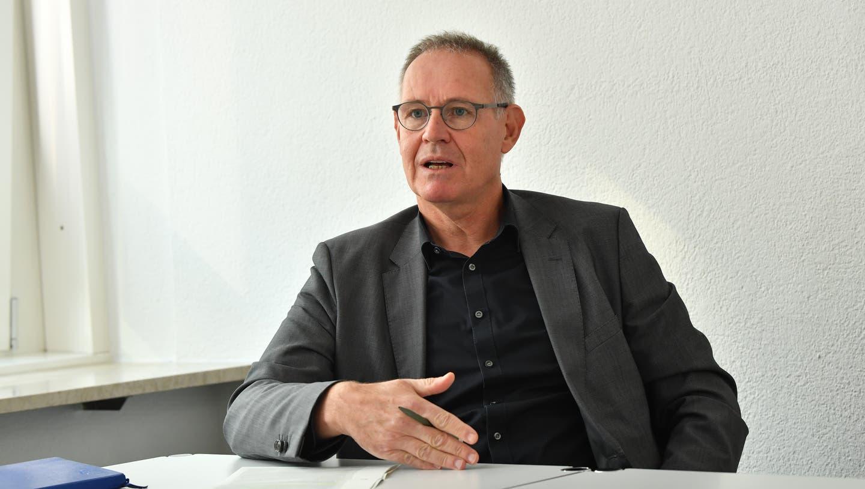 Liberale Wirtschaftspolitik ist ein Kerngebiet der FDP. (Smartvote)
