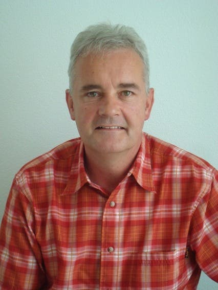Victor Jetzer (SVP): Wartet ab, was die Gespräche bringen.