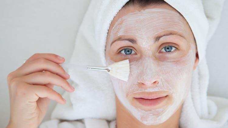 Welche Haut ist «normal»? Bei Beauty-Konzernen findet ein Umdenken statt. (14301453)