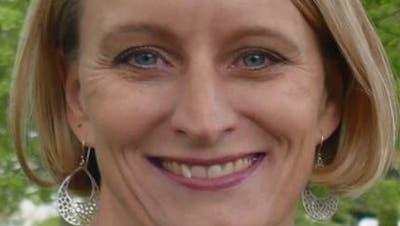 Jacqueline Meier ist Präsidentin des Ferien(S)passes. (Bild: PD)