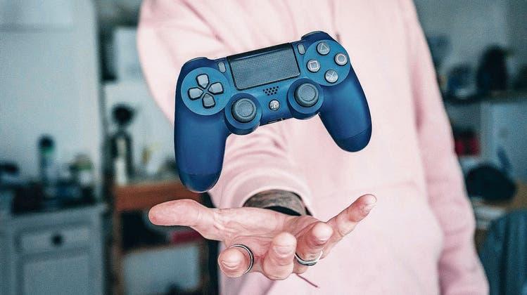 Gamer trainieren gefragte Fähigkeiten– das merken nun auchPersonalberater
