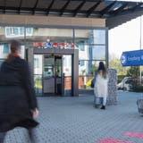 Das Brüggli in Romanshorn sorgt momentan für Diskussionen. (Bild: PD)