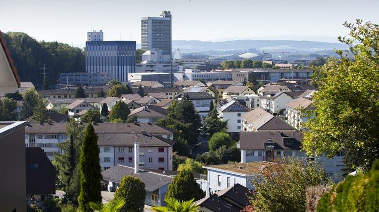 Nur noch Ostermundigen will mit Bern über die Fusion zu einer Gross-Gemeinde verhandeln. (Keystone)