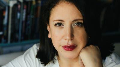 US-Autorin Hilary Leichter hat sich von Job zu Job gehangelt und einen Roman darüber geschrieben