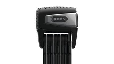 Das Smart X 65000A von Abus (zvg)