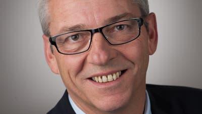 Karl Tschopp (Bild: PD)