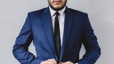 «Spezifischer Überhang eines Geschlechts»: Das Gleichstellungsbüro des Bundes sucht händeringend nach männlichen Mitarbeitern. (Bild: HO (Symbolfoto))