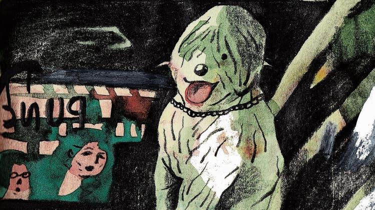 Fumetto online: Mehr als eine Notlösung?