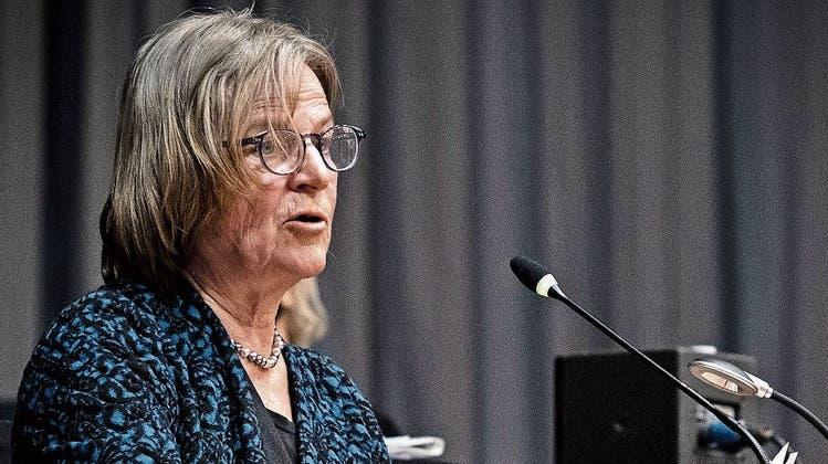 «Wegen Erschöpfungssyndroms für längere Zeit abwesend»: Kampf gegen denHausärztemangelim Grossen Rat