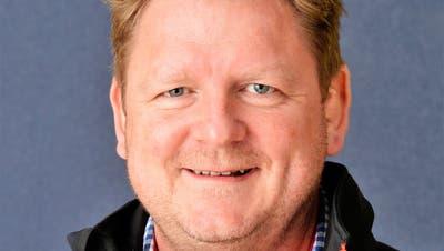 Roger Joss, Geschäftsführer der Bergbahnen Beckenried-Emmetten AG, verlässt das Unternehmen. (Bild: PD)
