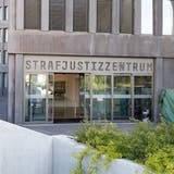 Der Fall wurde am Strafgericht in Muttenz bearbeitet. (Symbolbild) (Bild: Kenneth Nars)