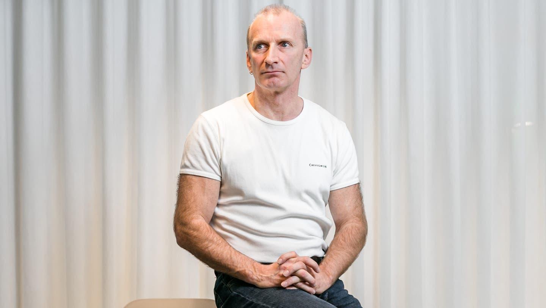 Psychiater Frank Urbaniok: «Verbrechen mit hohen Strafen verhindern zu wollen, ist eine Fehlüberlegung»