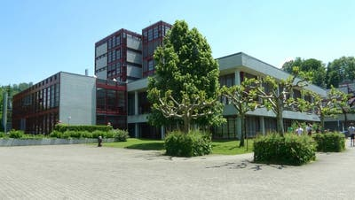 Kantonsschule Zug: Regierung erfüllt Anliegen des Kantonsrats zum Voraus