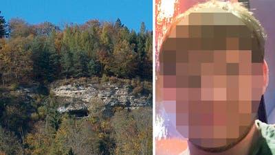 Leichenfund am Bruggerberg: Polizei und Staatsanwaltschaft gehen von Tötungsdelikt aus