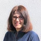 Corine de Kater ist gebürtige Niederländerin und ausgebildete Wirtschaftsingenieurin. (Bild: zvg)