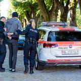Corona führte 2020 zwar zu weniger Diebstählen, dafür hatte die Baselbieter Polizei vermehrt mit kriminellen Jugendlichen zu tun. (Zvg/ Polizei Basel-Landschaft)