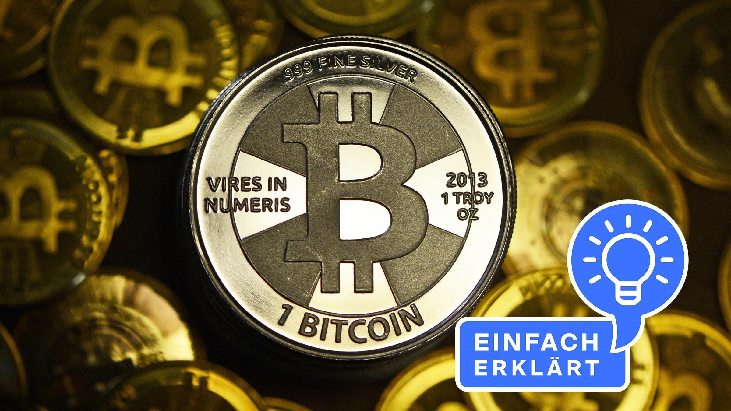 wie man in kryptowährung unter penny investiert profitieren sie von kryptowährung